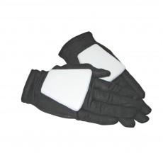 Obi-Wan Kenobi Child Gloves Star Wars - Accessory