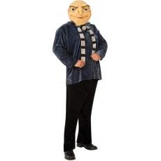 Gru Minions Adult Costume