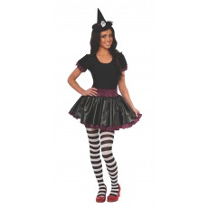 Wicked Witch Of The East Wizard of Oz Deluxe Adult