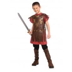 Gladiator Greek & Roman Child Costume