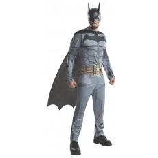 Batman Arkham Adult Costume