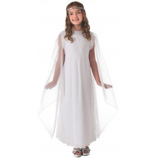 Galadriel Lord of the Rings Classic Child Costume