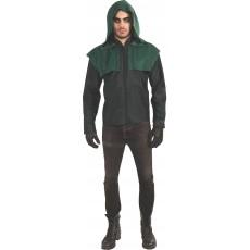 Arrow Deluxe Adult Costume