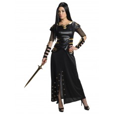 Artemisia Final Battle Adult Costume Greek & Roman