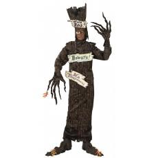 Haunted Tree Adult Costume