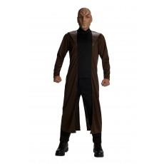 Nero Star Trek Adult Costume