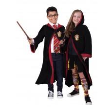 Harry Potter/Gryffindor Child Robe
