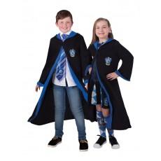 Ravenclaw Harry Potter Child Robe