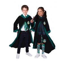 Slytherin Harry Potter Child Robe