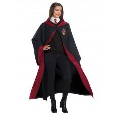 Harry Potter/Gryffindor Adult Robe
