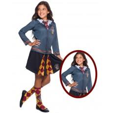 Gryffindor Harry Potter Costume Child Top
