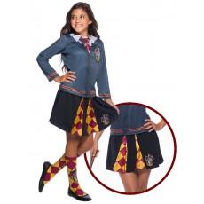 Gryffindor Harry Potter Child Skirt