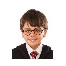 Harry Potter Child Glasses - Accessory