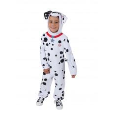 101 Dalmatians Child Jumpsuit