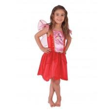 Rosetta Disney Fairies Pirate Playtime Child Costume