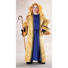 Joseph Christmas Deluxe Child Costume