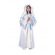 Mary Christmas Child Costume