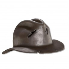 Freddy Kreuger Adult Hat Five Nights at Freddy's - Accessory