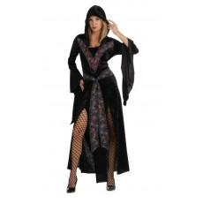 Princess Of Webs Adult Costume Halloween