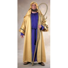 Joseph Christmas Deluxe Adult Costume