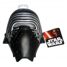 Kylo Ren Star Wars Child Mask - Accessory