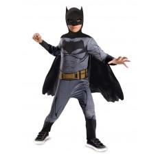 Batman Classic Grey Child Costume