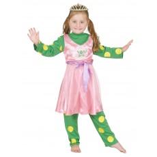 Dorothy Dinosaur Child Costume The Wiggles