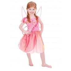 Rosetta Disney Fairies Deluxe Child Costume