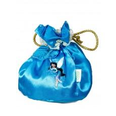 Silvermist Disney Fairies Tote Bag - Accessory