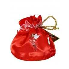 Rosetta Disney Fairies Tote Bag - Accessory