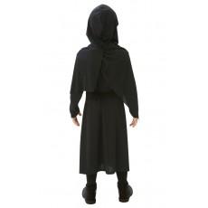 Kylo Ren Star Wars Classic Boy Child Costume