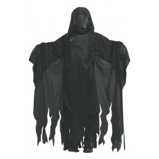 Dementor Harry Potter Child Costume